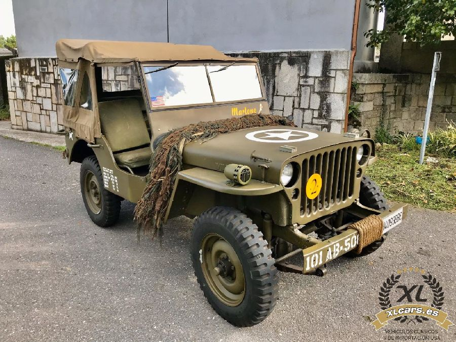Coches-Militares-1