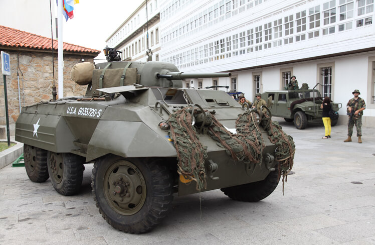 Coches-Militares-5