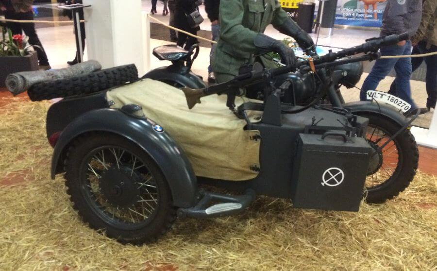 Coches-Militares-11