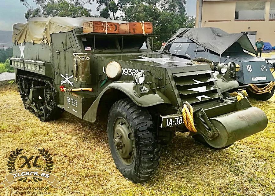 Coches-Militares-13