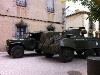 Coches-Militares-6