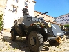 Coches-Militares-15