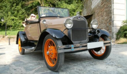 Ford-A-Roadster-1930-1