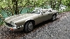 Jaguar-XJS-Celebration-1995-6