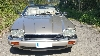 Jaguar-XJS-Celebration-1995-9