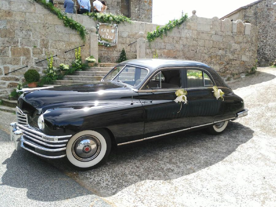 Packard-Super-8-1948