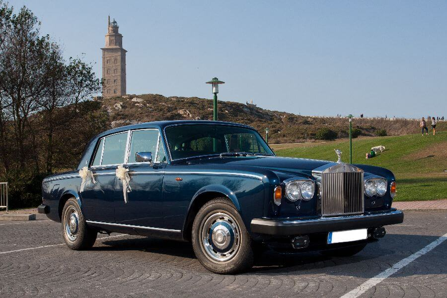 Rolls-Royce-Silver-Shadow-1974