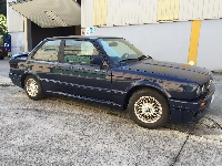 BMW-318-IS-Coupe-1990