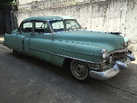 Cadillac-Fleetwood-Serie-62-Sixty-Special-50th-1952