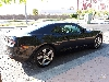 Chevrolet-Camaro-SS-45-Th-2012-2