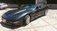 Chevrolet-Corvette-Convertible-1999