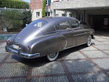 Chevrolet-Fleetline-1949-2