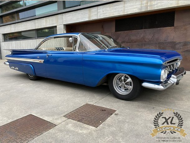 Chevrolet-Impala-Hard-Top-1959-7