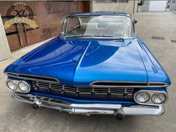 Chevrolet-Impala-Hard-Top-1959-9