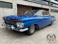 Chevrolet-Impala-Hard-Top-1959