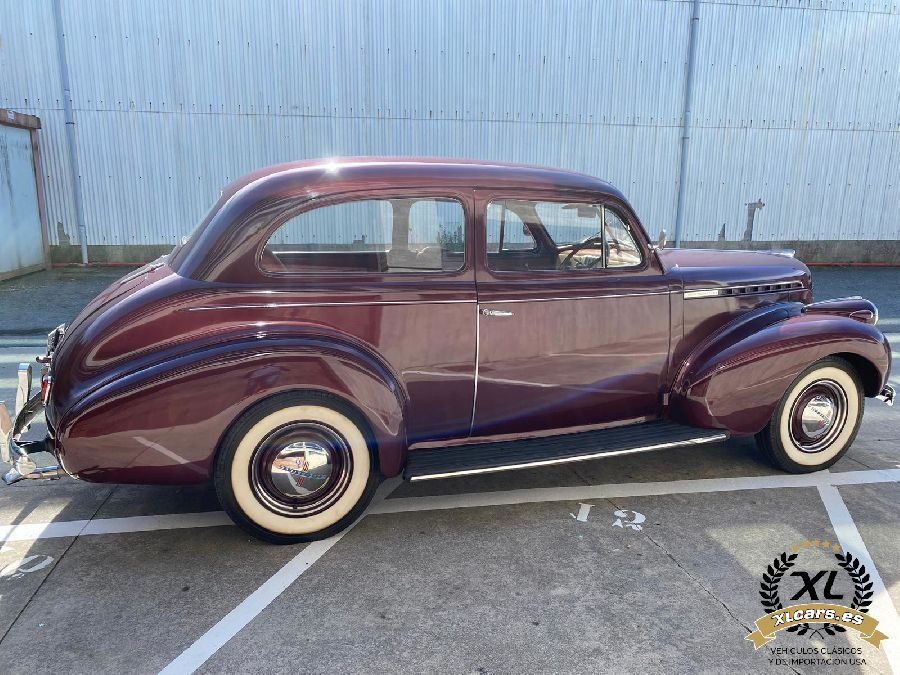 Chevrolet-Master-Deluxe-85-Coupe-1940-4