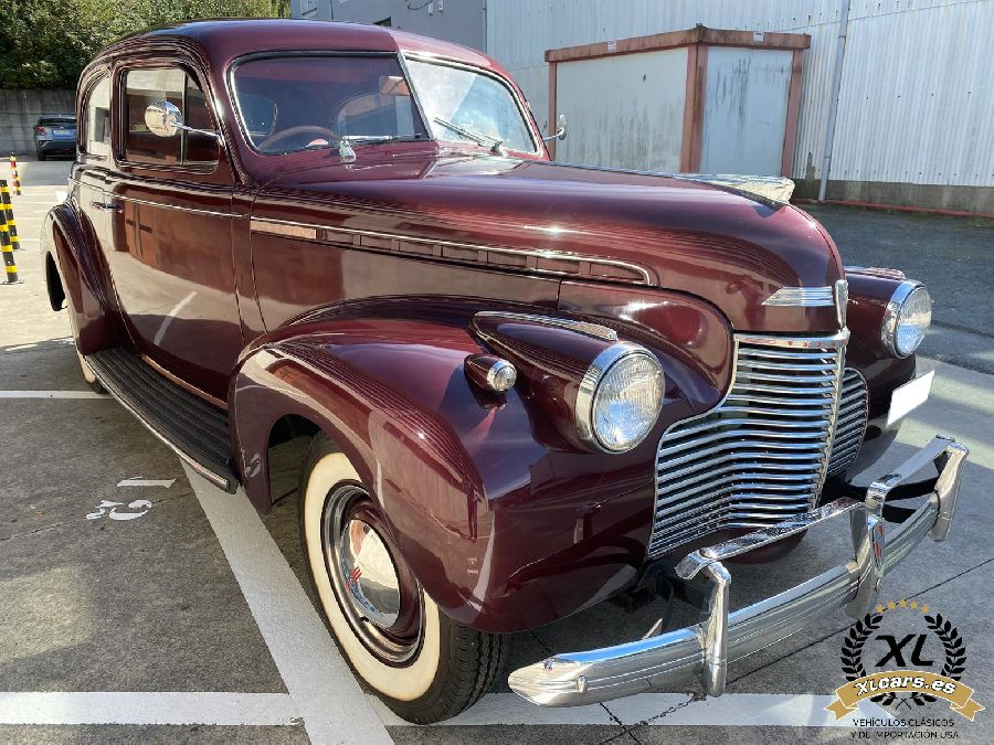 Chevrolet-Master-Deluxe-85-Coupe-1940-5