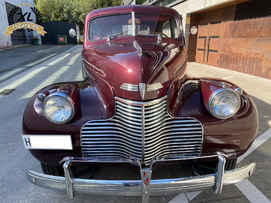 Chevrolet-Master-Deluxe-85-Coupe-1940-6