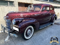 Chevrolet-Master-Deluxe-85-Coupe-1940