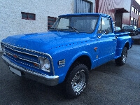 Chevrolet-Pick-Up-1972