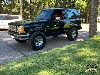 Ford-Bronco-II-XLT-1989-0