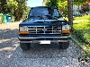 Ford-Bronco-II-XLT-1989-3