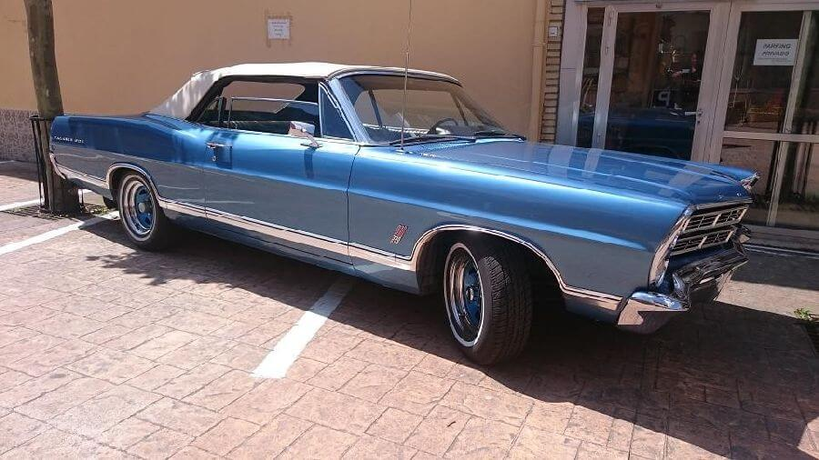 Ford-Galaxie-500-convertible-1967-2