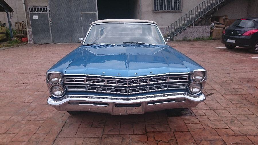 Ford-Galaxie-500-convertible-1967-4