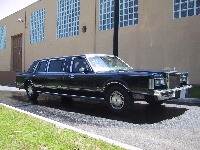 Ford-Lincoln-Limousine--Limusina-1987