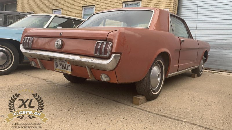 Ford-Mustang-Coupé-66-1966-2