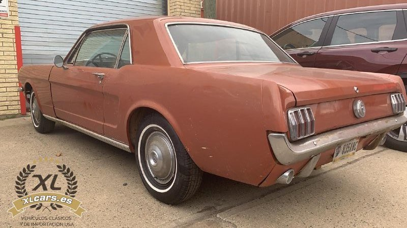 Ford-Mustang-Coupé-66-1966-3