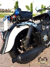 Harley-Davidson-Electra-Glide-Classic-Police-1989-8