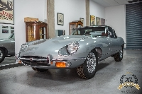 Jaguar-E-Type-Roadster-Serie-II-1969