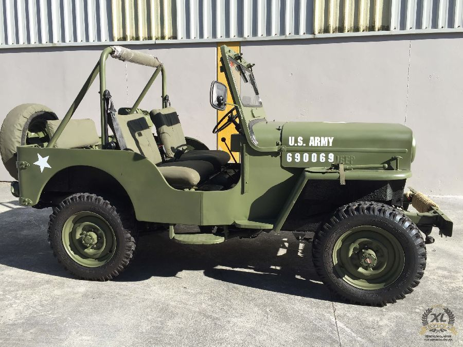 Jeep-Willys-Viasa-CJ3B-1974-1