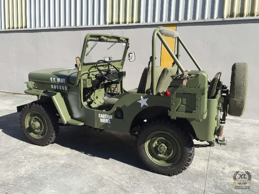 Jeep-Willys-Viasa-CJ3B-1974-3