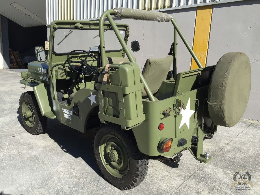 Jeep-Willys-Viasa-CJ3B-1974-4