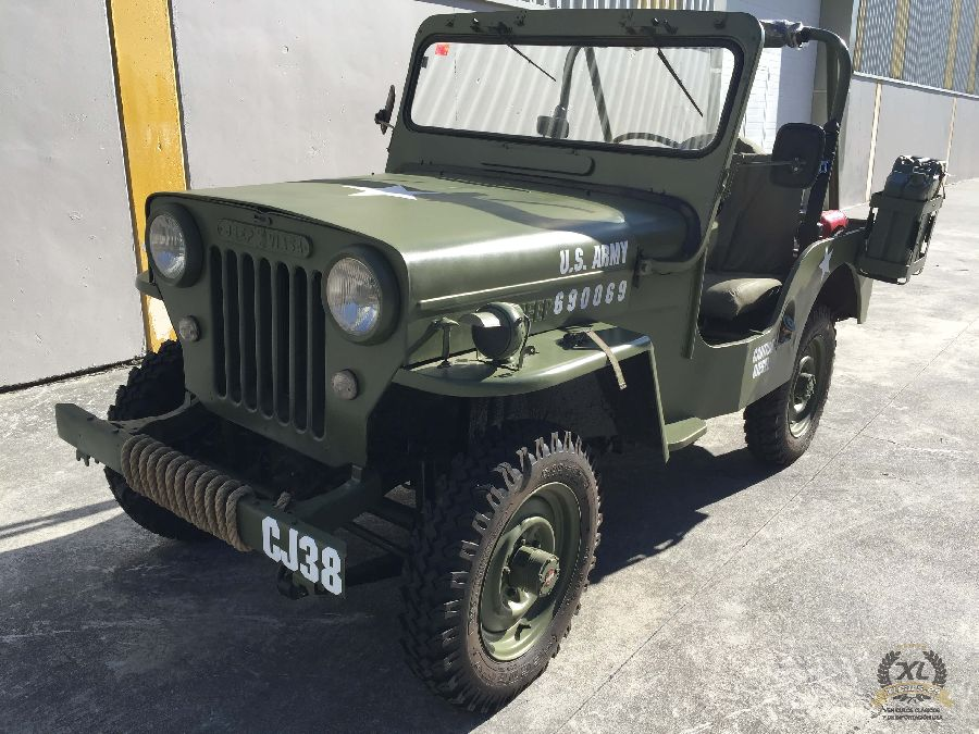 Jeep-Willys-Viasa-CJ3B-1974-6