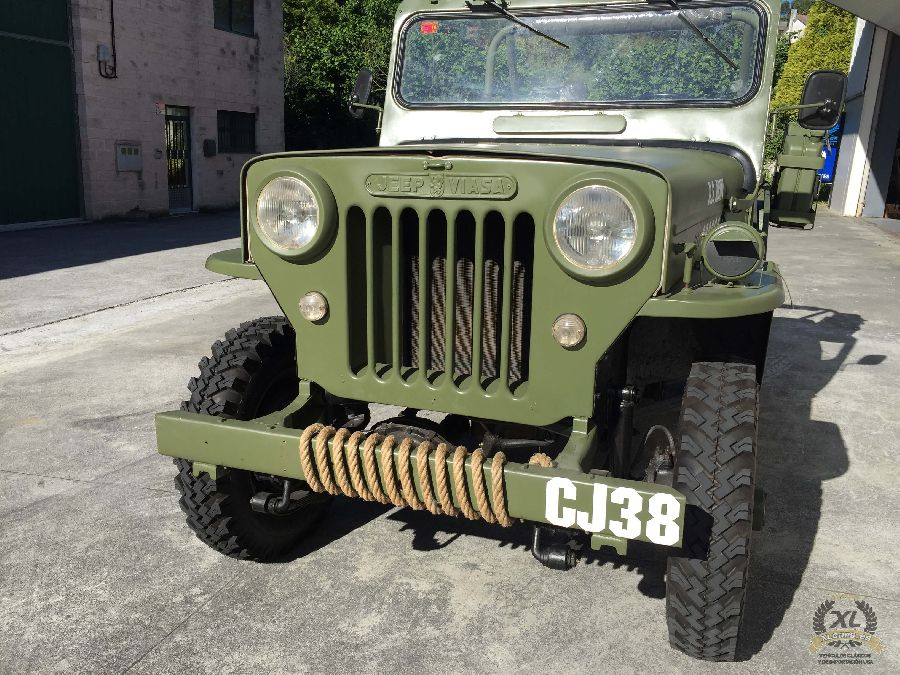 Jeep-Willys-Viasa-CJ3B-1974-7