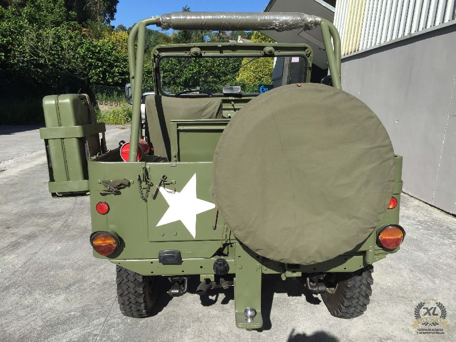 Jeep-Willys-Viasa-CJ3B-1974-8