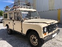 Land-Rover-Santana-109-Turbo-Diésel-1983
