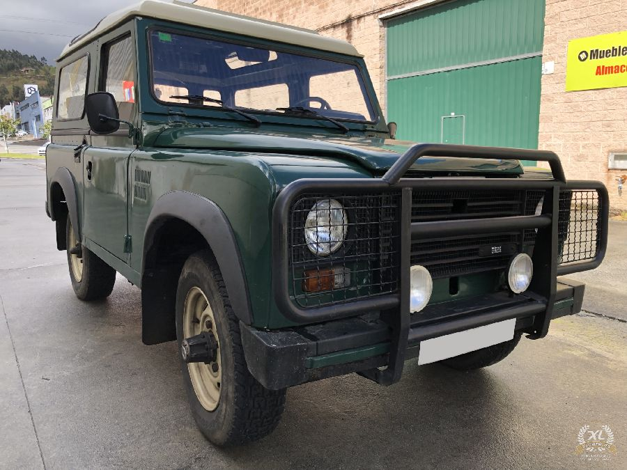 Land-Rover-Santana-88-E-Super-Turbo-1984