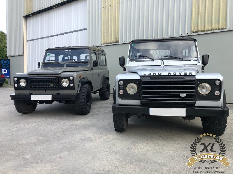 Land-Rover-Santana-Defender-88-109-2500-1990-8