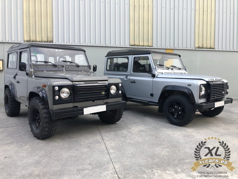 Land-Rover-Santana-Defender-88-109-2500-1990-9