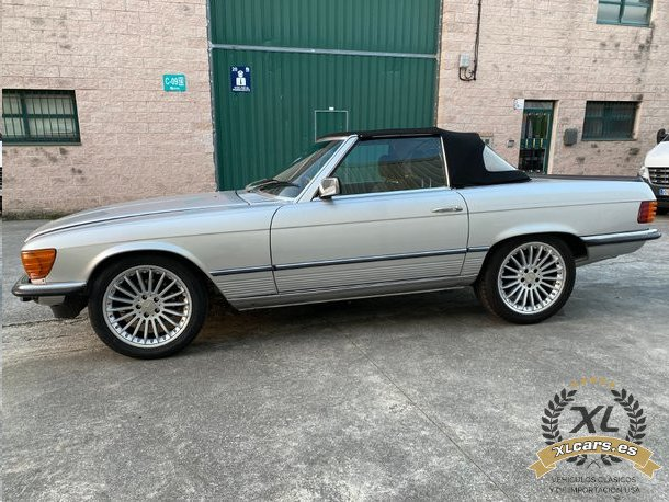 Mercedes-Benz-450SL-1979-2