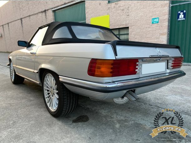 Mercedes-Benz-450SL-1979-3