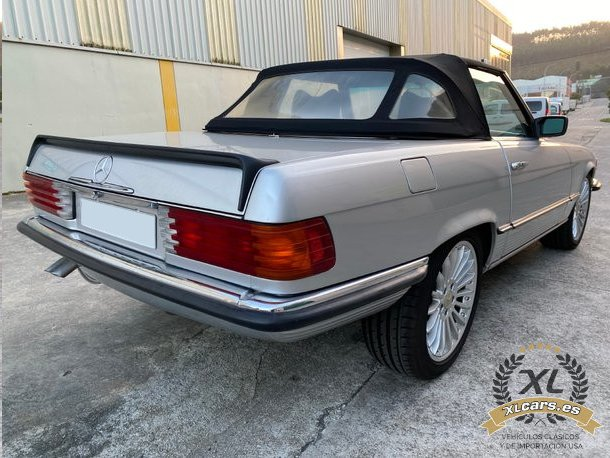 Mercedes-Benz-450SL-1979-4