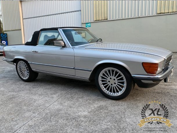Mercedes-Benz-450SL-1979-6