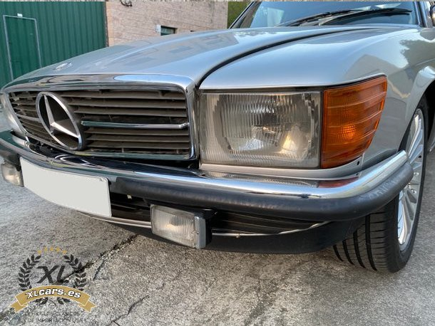 Mercedes-Benz-450SL-1979-7