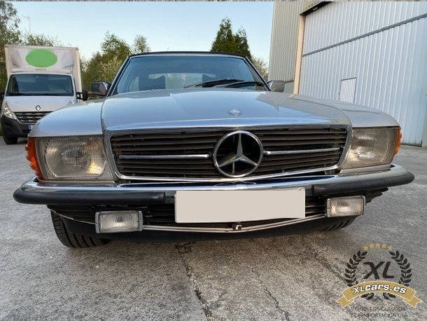 Mercedes-Benz-450SL-1979-8