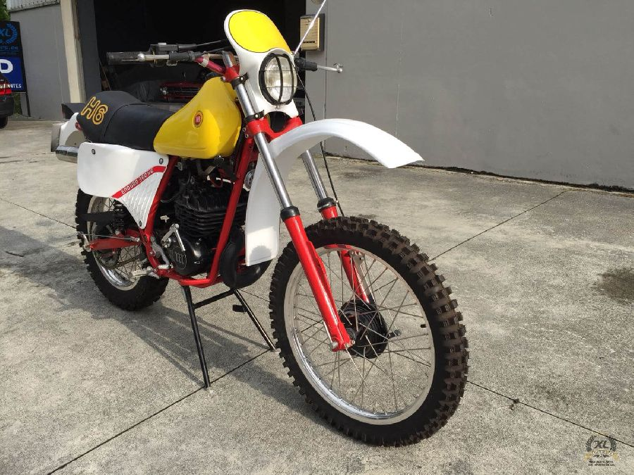 Montesa-Enduro-360-H6-1980-2